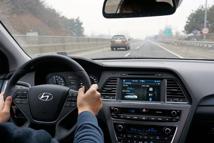 [백미러] 하이브리드 차량으로 경제운전 노하우
