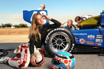 [마요네즈] 알론소 사고의 의문점, 르노F1복귀를 알리는 F1소식