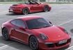 포르쉐, '뉴 911 카레라 GTS' 출시