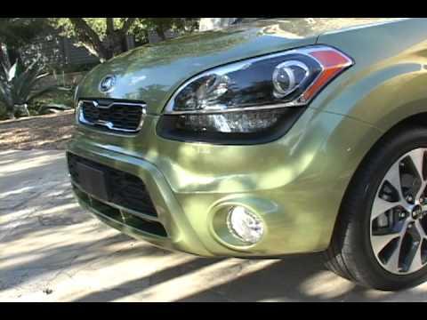 1014, 기아자동차 쏘울, 리오 시승식, 이삼현 기자