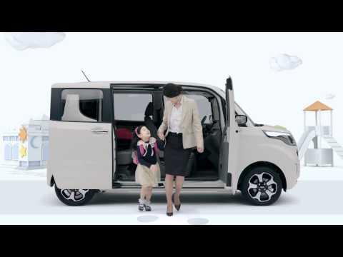 [오피셜] RAY 스토리영상 - 워킹맘편
