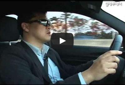 [자동차 시승기]BMW 120d 스포츠