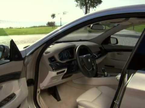BMW, 그란투리스모