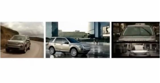 프리랜더2 - 여정의 시작 | 랜드로버 코리아