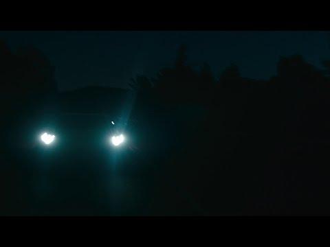 [오피셜] Aventador S - teaser