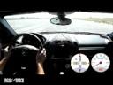 [RoadandTrack] 2009 Mercedes-Benz SLK55 AMG