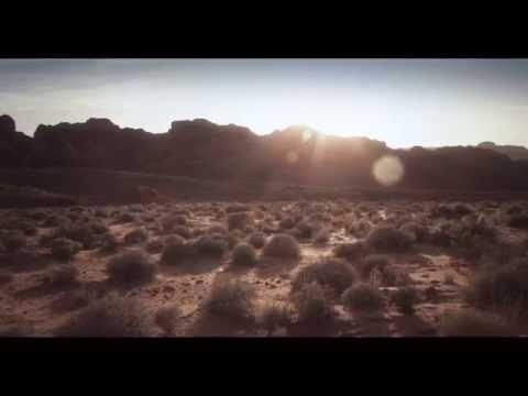 [오피셜] V12 Vantage S Roadster - Unveiled