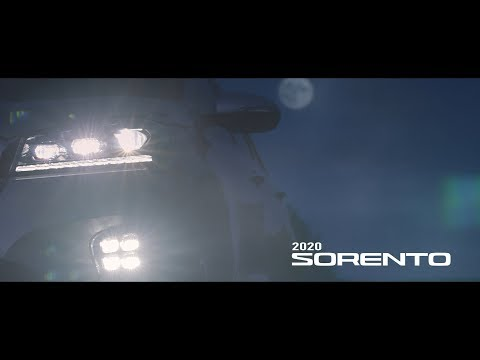 [오피셜] 2020 쏘렌토 탄생 편(30초)