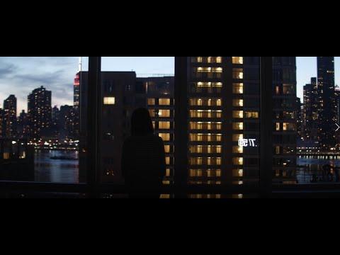 [오피셜] XC40 – Wherever You Go