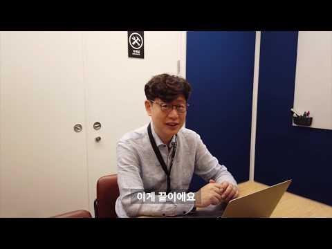 [오피셜] 제네시스 GV80 유출...가격,새 디젤 엔진, 에어서스펜션까지?