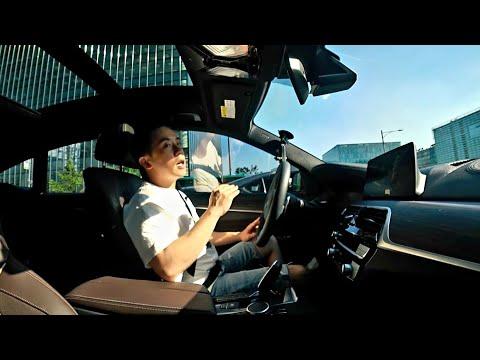 [모트라인] BMW 6GT, 20d vs 30i 딱 골라드림 [윤성로 리뷰]
