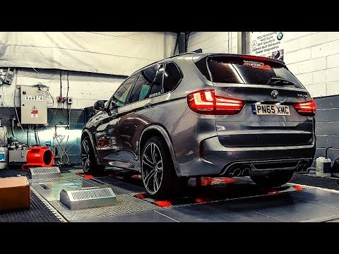 [312Drive] BMW X5 M F85 Compilation Cold Start, Acceleration, Exhaust, Sound, Drift, Rev