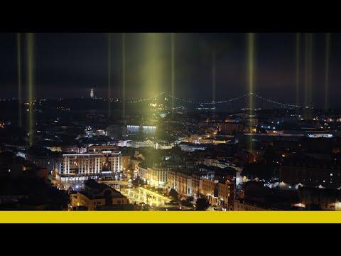 [MINI] Electric is ready to play | MINI Electric
