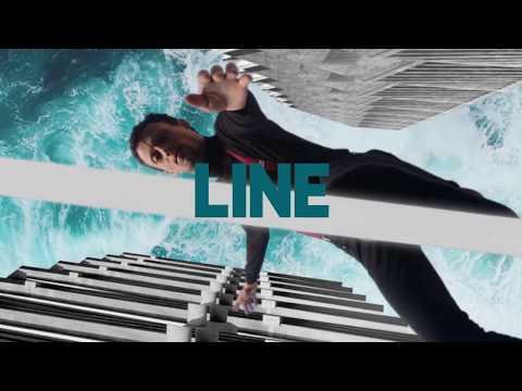 [오피셜] DS 3 CROSSBACK: cross the line