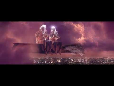 [오피셜] DS 3 CROSSBACK: shine in the City of Lights