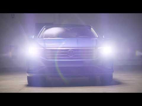 [VolkswagenCanada] Meet the All-New 2019 Volkswagen Jetta | Volkswagen Canada