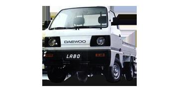 라보(DA51/DB51)