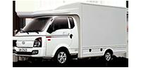 현대 포터2 2020년형 디젤 2.5 (윙바디/활어운반차/다용도탑차/이동주유차) (특장차) 수동식윙바디 초장축 슈퍼캡 스마트 (A/T)
