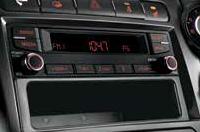 1단 MP3 오디오이미지