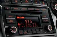 2단 MP3 CDP 오디오이미지