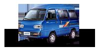 한국GM 뉴 다마스 2020년형 LPG 0.8 밴 2인승 판넬밴 디럭스 (M/T)