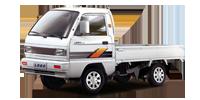 한국GM 라보 2020년형 LPG 0.8 (특장차) 탑차 롱카고 (M/T)