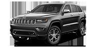 지프 Grand Cherokee 2020년형 디젤 3.0 (연식변경) Limited (A/T)