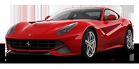 페라리 F12 Berlinetta