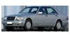 S-Class(W140)
