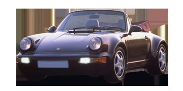 911(964)