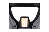 [샤토] 최고급 LED 룸램프(3단 조절)이미지
