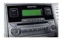 MP3 오디오이미지
