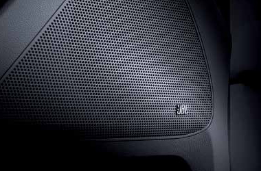 JBL 사운드 시스템 (8스피커, 외장앰프)