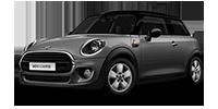 미니 Hatch 2021년형 3도어 가솔린 1.5 (개별소비세 3.5% 적용) Cooper Hightrim (A/T)