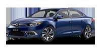 르노삼성 SM3 2019년형 가솔린 1.6 (액세서리 변경) PE (A/T)