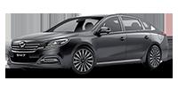 르노삼성 SM7 2019년형 가솔린 2.5 (액세서리 변경) V6 (A/T)