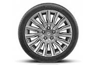 18인치 프레스티지 알로이 휠 & 225/45R 18 타이어