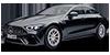 AMG GT(1세대 C190/X290)