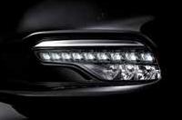 LED 포그램프 & LED D.R.L.이미지