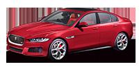 재규어 XE 2019년형 디젤 2.0 (개별소비세 인하) 20d Prestige AWD (A/T)