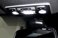 [액세서리] LED 룸 램프 세트이미지