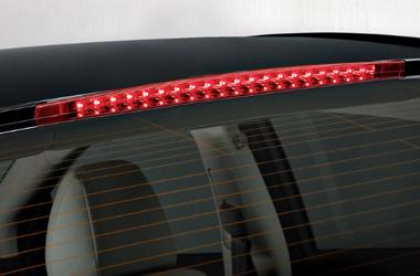 LED 보조제동등이미지