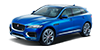 F-Pace(X761)