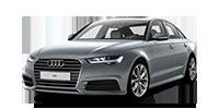 아우디 A6 가솔린 2.0 개별소비세 인하 40 TFSI Premium (밀라노 가죽) (A/T)