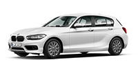 BMW 1-series 2019년형 디젤 2.0 118d Joy (A/T)
