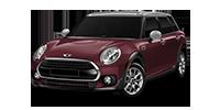 미니 Clubman 2019년형 가솔린 1.5 (개별소비세 인하) Cooper (A/T)