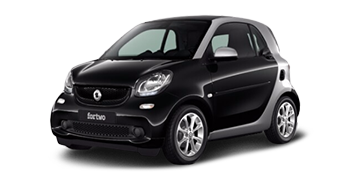 New Fortwo