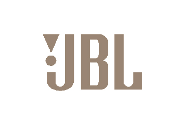 JBL 사운드 시스템 (8스피커, 외장앰프)이미지