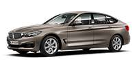 BMW 3 Series 2020년형 그란 투리스모 디젤 2.0 (개별소비세 3.5% 적용) 320d GT M Sport Package Premium Package (A/T)