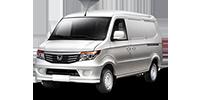 CK Mini Van